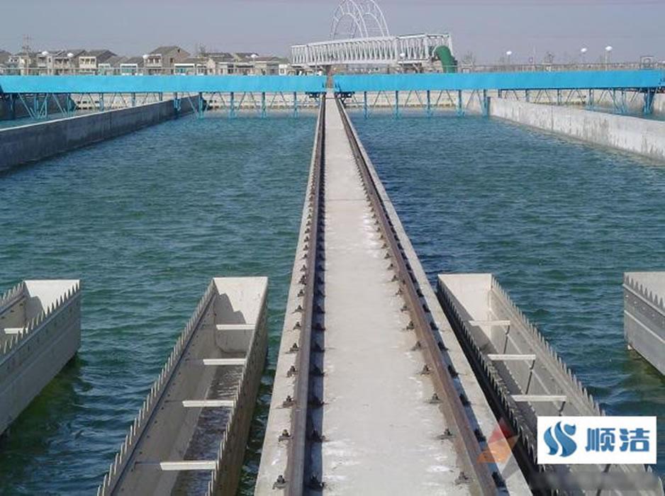 4[外墙高空维修]水业控股